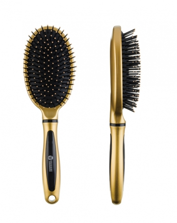 Brosse à cheveux plate - Glamour