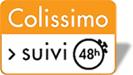 Colissimo-48H.png
