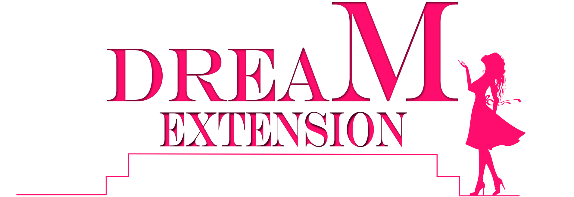 Dream Extension